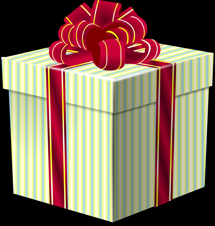 того, изображение подарка в картинках тот случай, когда